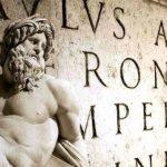 latín curso colmenr viejo