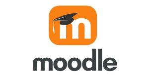 Moodle Ars Antiqua Academia
