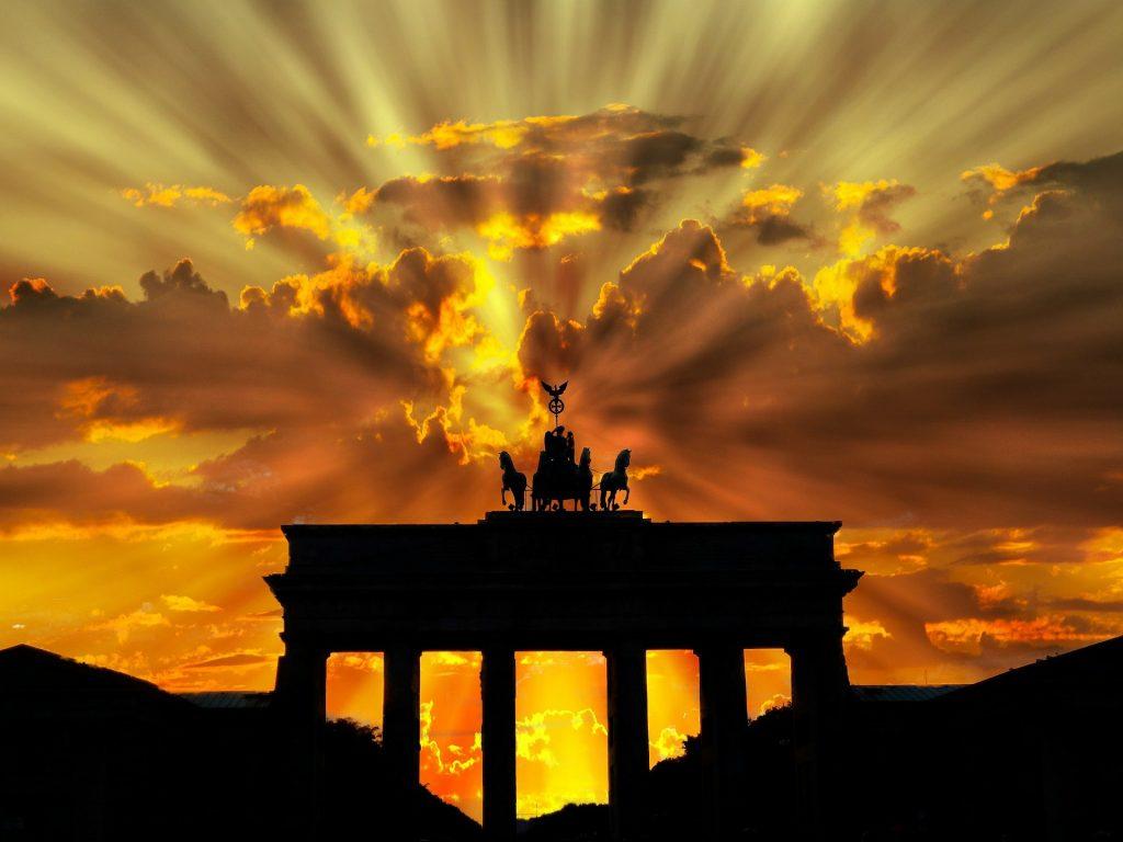 alemán academia idiomas colmenar viejo