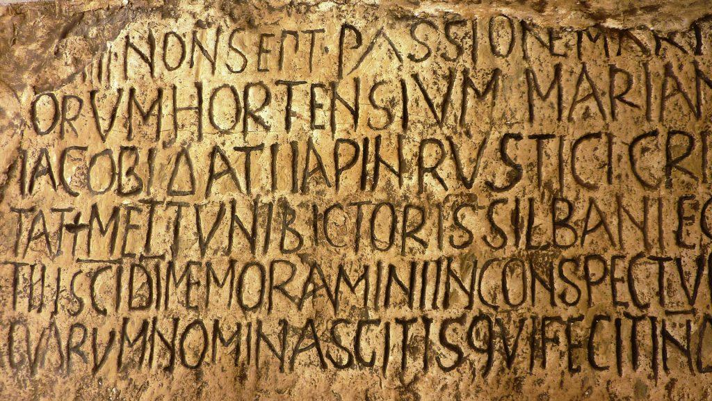 latín academia idiomas colmenar viejo