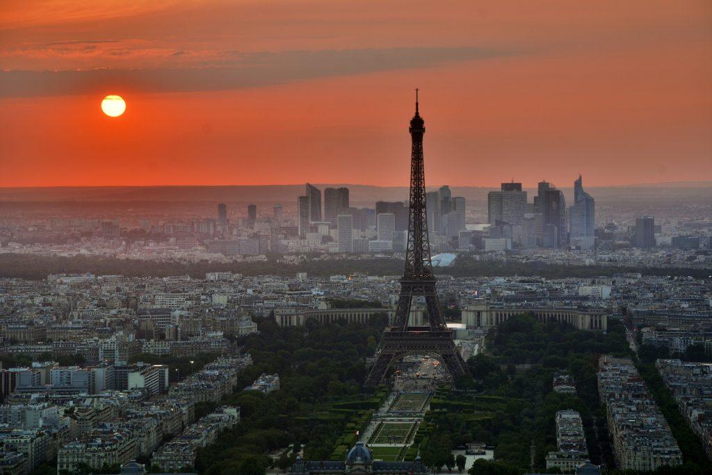 francés academia idiomas colmenar viejo