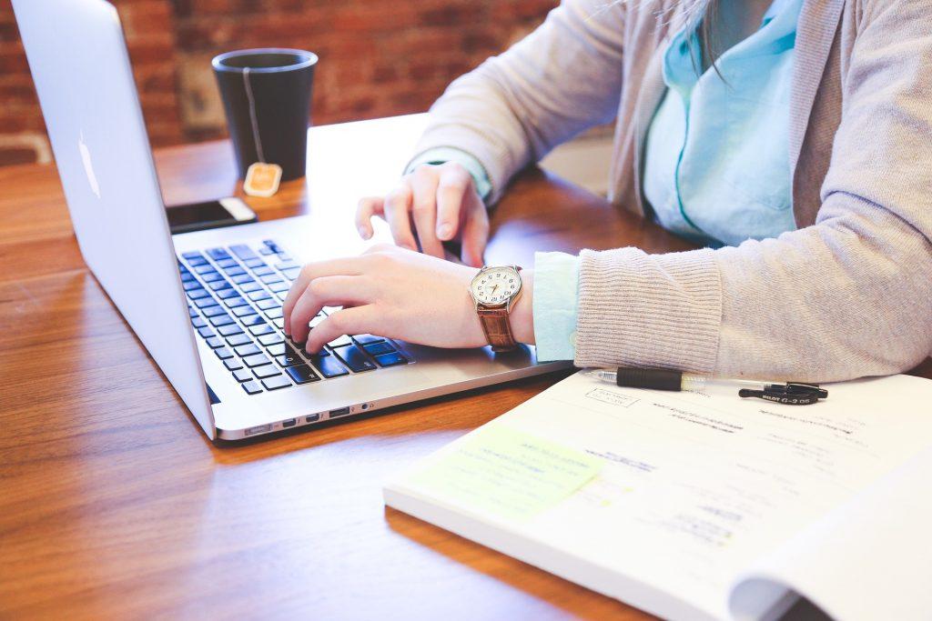 Otros cursos online Colmenar Viejo