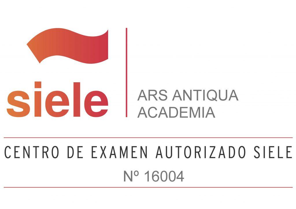 Centro de examen autorizado SIELE Colmenar Viejo